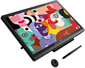 Best huion kamvas gt-191 driver Reviews