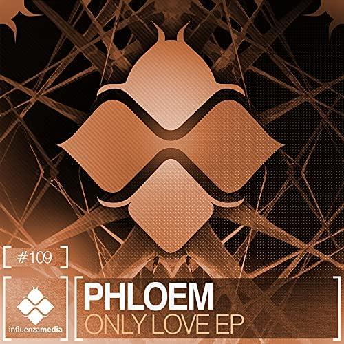 Phloem