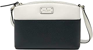 Grove Street Printed Millie Shoulder Handbag Purse