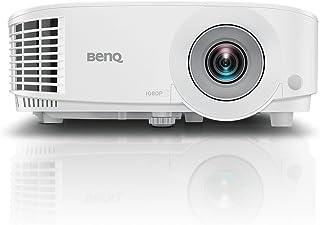 Suchergebnis Auf Für Benq Beamer Fernseher Heimkino Elektronik Foto
