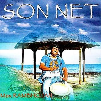 Son Net