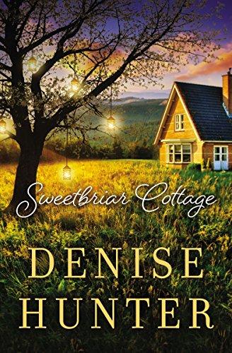 Sweetbriar Cottage