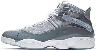 59dc925463 Amazon.co.uk: Jordan - Shoes: Shoes & Bags