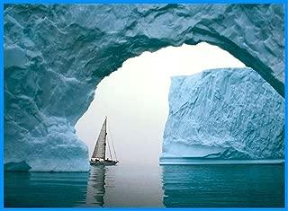 Best iceberg window film Reviews