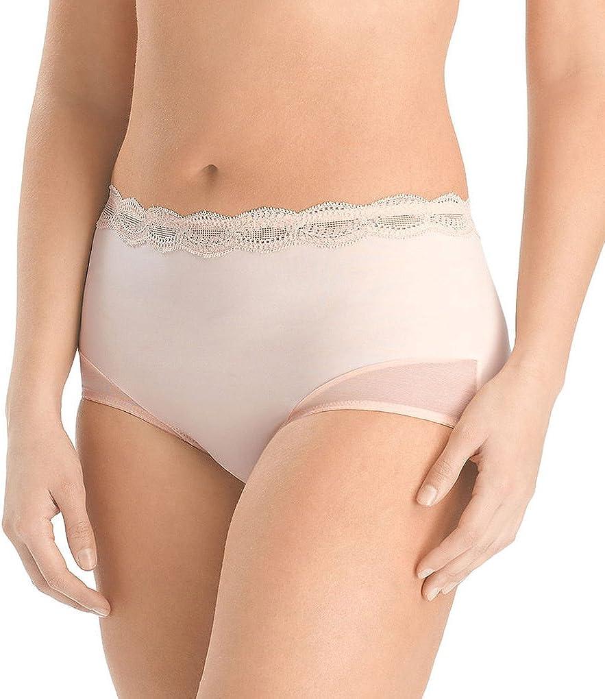supreme Natori Women's Pure Louisville-Jefferson County Mall Allure Girl Brief Panty
