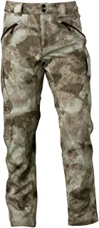 Browning Pant, Speed Backcountry Au (30282608)