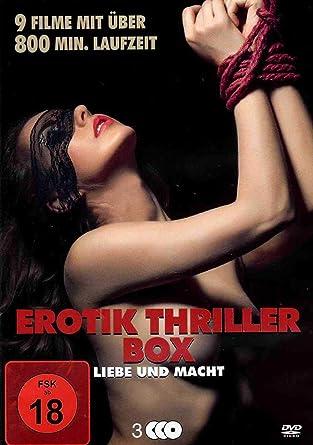 Filme www com erotik ► Erotische