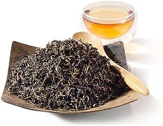 Teavana Golden Monkey Loose-Leaf Black Tea, 2oz