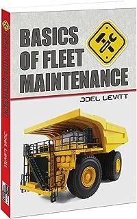 Best fleet management basics Reviews