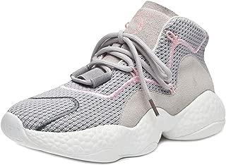 Zanpa Women Fashion Mesh Sports Shoes Breathable Lace Up