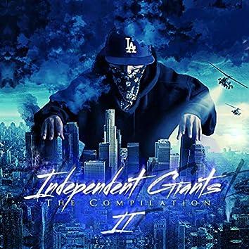 Independent Giants 2