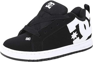 Amazon.com: DC Shoes: DC Shoes