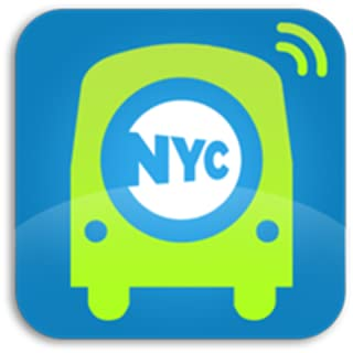 Best mta travel app Reviews