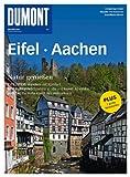 DuMont Bildatlas Eifel, Aachen -