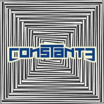 Constante - EP