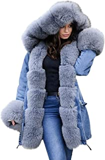 Best faux fur fabric for sale philippines Reviews