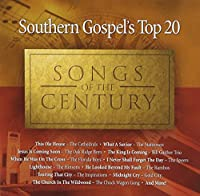 Southern Gospel's Top 20-Songs
