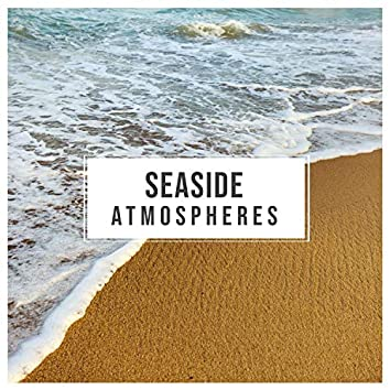 Seaside Atmospheres, Vol. 2