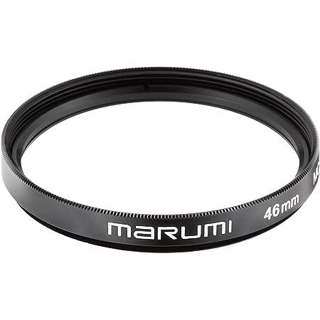 MARUMI カメラ用フィルター クローズアップレンズ MC+4 46mm 近接撮影用 034043