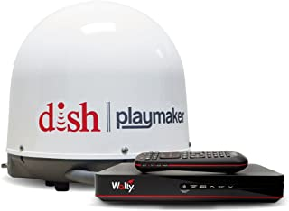 dish network satellite 129 channels list