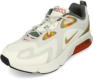 Nike Air Max 200 Se, Scarpe da Corsa Uomo