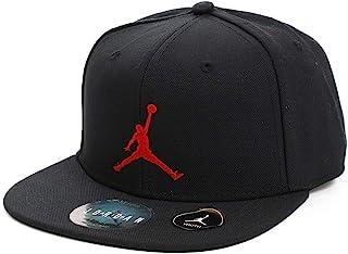 Jordan Big Boys' Youth Retro Jumpman Snapback Hat