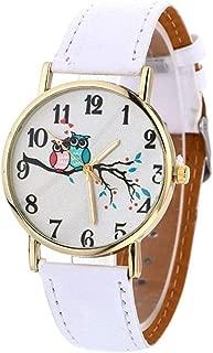 Best watch ufc 236 Reviews