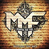 Memphis May Fire - Lyrics On Demand