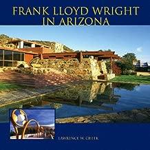 Frank Lloyd Wright in Arizona
