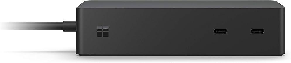 Microsoft SVS-00004 - Surface Dock 2