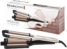 Remington CI91AW PROluxe Falownica 4w1
