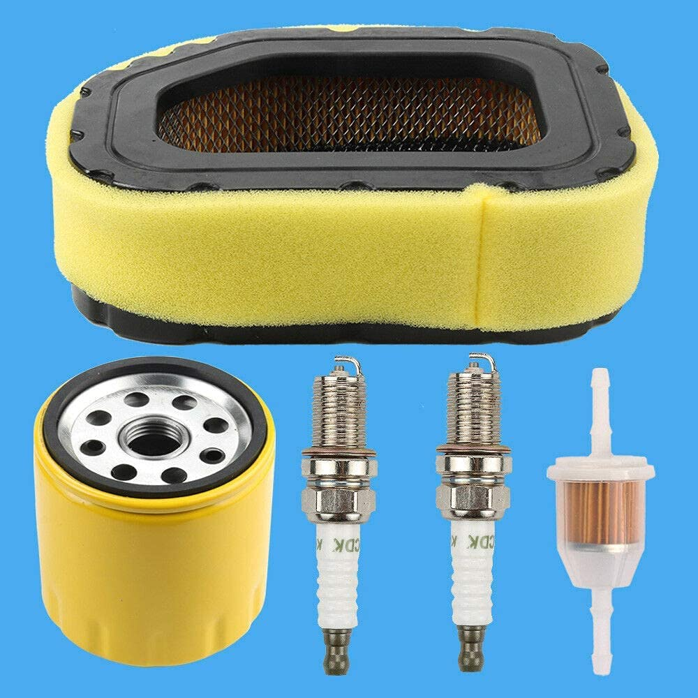 hndfhblshr Power Tool Finally popular brand Parts Advanced Accessories Filter Max 61% OFF OilAir