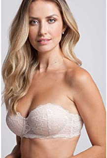 b84f3e45b Moda - Darling Lingerie - Roupas   Feminino na Amazon.com.br