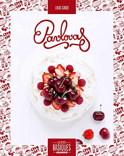 Pavlovas (Les Petits Basiques Mango) (French Edition)