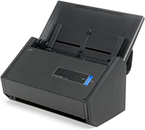 Top Rated in Computer Scanners