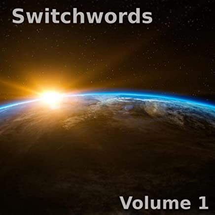 Amazon com: switchwords: Digital Music