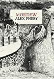 Mordew (English Edition)
