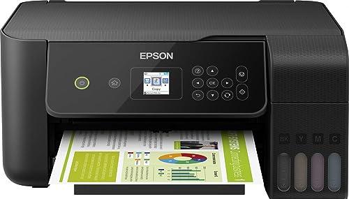 EPSON MFI Encre ECOTANK ET-2720
