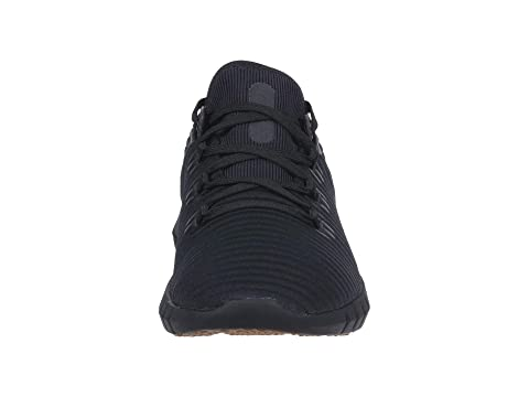 100% authentic 80f72 0cd8a Under Armour UA HOVR SLK LN | 6pm