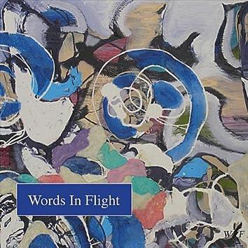 Words in Flight