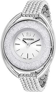 Women's Crystalline Watch