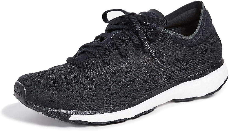 Adidas av Stella Mcbiltney Woherrar Woherrar Woherrar AdiZero Adios skor  försäljningsstället