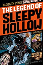 Best sleepy hollow comic book Reviews