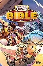 Best nirv adventures in odyssey bible Reviews