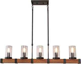 Best luminaire chandelier lighting Reviews