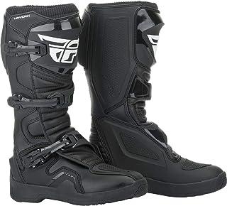 Fly Racing 2020 Maverik Boots (10) (Black)