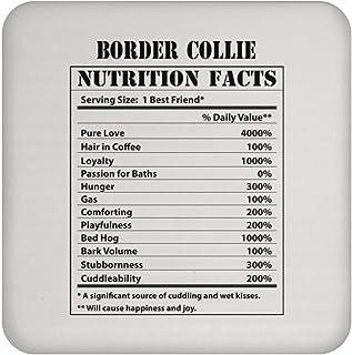 Happy Birthday Border Collie