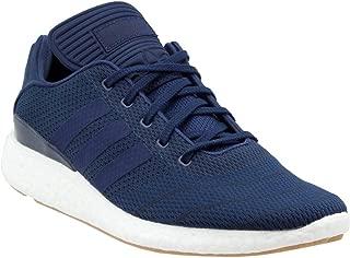 adidas Busenitz Pure Boost PK Skate Shoes Mens
