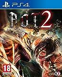 A.O.T 2 - PlayStation 4