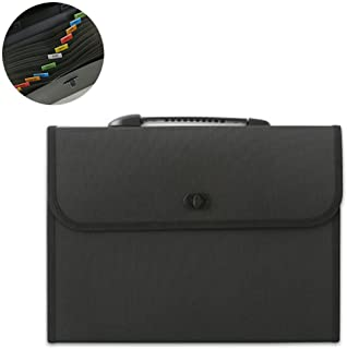 Best small plastic briefcase Reviews